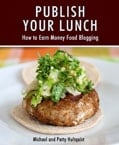 Publish Your Lunch - eBook_Page_001