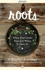 Roots-cookbook