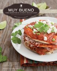 muy-bueno-cookbook-cover-72-200