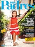 ser-padres-magazine-small