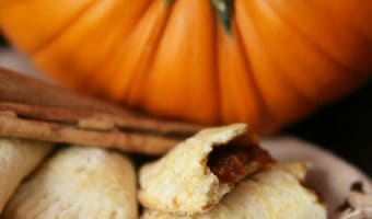 pumpkin-empanada-pie-camote-4