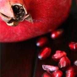 Pomegranate-Brie-Bruschetta-5