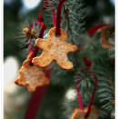 Bunuelo_ornaments_2