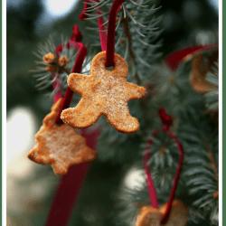 Bunuelo_ornaments_2