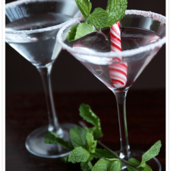 Peppermint_martini_3