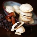 Raisin_Filled_Cookies_1