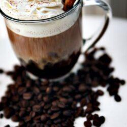kahlua-cafe-low-res