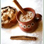 Avena-Atole-oatmeal