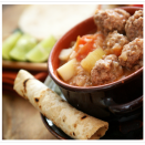 albondigas-spicy-meatball-soup-2