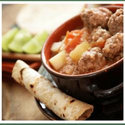 albondigas-spicy-meatball-soup-2