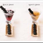 black-swan-white-swan-cocktail-1
