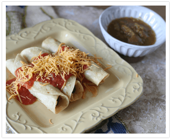 chicos tacos recipe