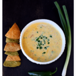 chile-queso-dip-super-bowl-velveta-cheese-2