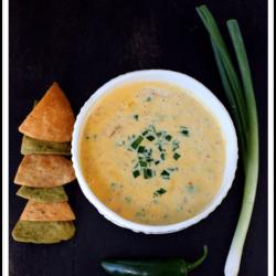 chile-queso-dip-super-bowl-velveta-cheese-2