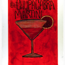 chupacabra-martini-painting-joe-ray