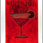 chupacabra-martini-painting-joe-ray