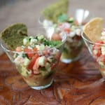 shrimp_ceviche_appetizer_2
