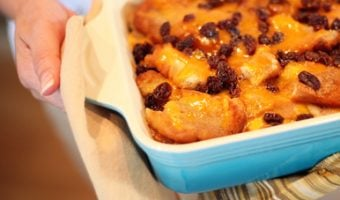 capirotada-Mexican-bread-pudding