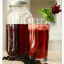 jamaica-tea-agua-hibiscus-1