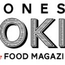 honest-cooking