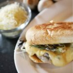 mushroom-tequila-torta-grilled-cheese