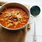 Tortilla-Soup-2