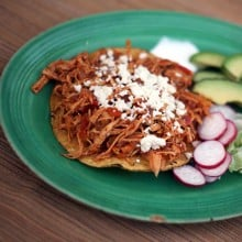 chicken-tinga-chipotle-peppers-adobo-2