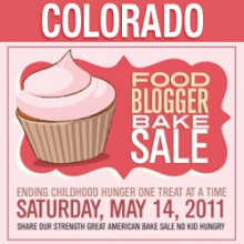 colorado-bake-sale1