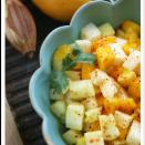 mango-jicama-cucumber-Salad_1