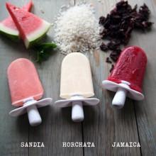 zoku-sandia-pop-paleta-5