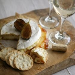 wine-brie-moscato-columbia-crest-3