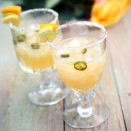 spicy-citrus-orange-margarita