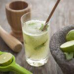 cucumber-mojito-2