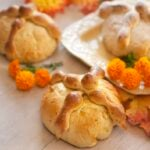 pan-de-muerto-bread-of-the-dead-1