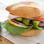 turkey-torta-sandwich-2