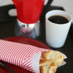 quesitos-cafe-imusa-espresso-1