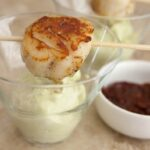 scallop-avocado-mousse-2