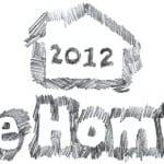 Homies-Topper-2.24.12