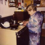 grama kitchen