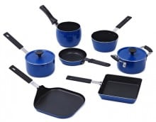 imusa-mini-cookware
