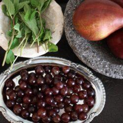 lemon-grapes-mint-pear-sangria-low-res