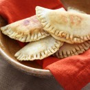 molotes-chicken-tinga-empanada-1