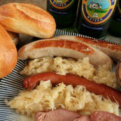 super-bowl-sausage-weizen-bratwurst-low-res