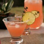 Ruby-Red-Grapefruit--Thyme-Margarita-1