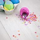 cascarones-confetti-eggs-2