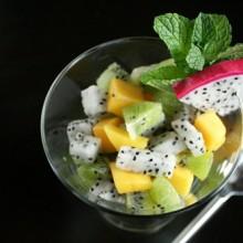 dragon-fruit-pitaya-kiwi-mango-3