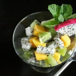 dragon-fruit-pitaya-kiwi-mango-3
