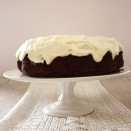 guiness-mexican-chocolate-cake-2