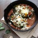 picadillo-stuffed-poblanos-chile-