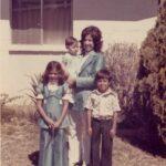 veronica-vangie-michael-yvette-1973